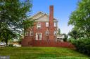 Welcome Home!! - 8158 BOSS ST, VIENNA