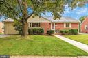 Charming ranch home! Great neighborhood! - 610 SCHLEY AVE, FREDERICK