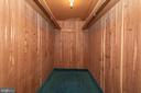 Cedar Closet! - 610 SCHLEY AVE, FREDERICK