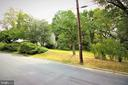 Additional Lot - 8527 58TH AVE, BERWYN HEIGHTS