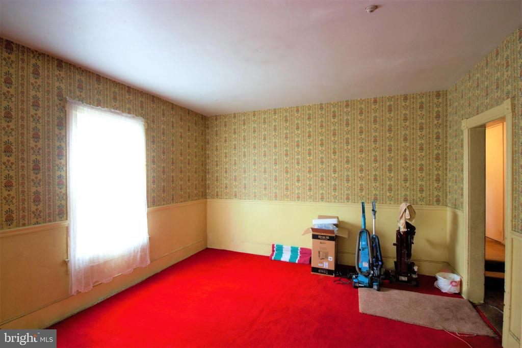 Dining room - 8527 58TH AVE, BERWYN HEIGHTS