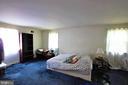 Master bedroom - 8527 58TH AVE, BERWYN HEIGHTS