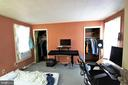 Bedroom 2 - 8527 58TH AVE, BERWYN HEIGHTS