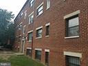 Exterior Front - 3275 15TH PL SE #202, WASHINGTON