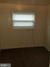Bedroom - 3275 15TH PL SE #202, WASHINGTON