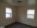 Bedroom 2 - 3275 15TH PL SE #202, WASHINGTON