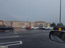 1 block to shopping - 3275 15TH PL SE #202, WASHINGTON