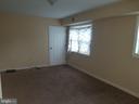 Bedroom 3 - 3275 15TH PL SE #202, WASHINGTON