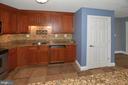Greensboro kitchen 6th photo - 8340 GREENSBORO DR #814, MCLEAN