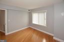 Greensboro 3rd Bedroom photo - 8340 GREENSBORO DR #814, MCLEAN