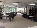 Community Center - 8340 GREENSBORO DR #814, MCLEAN