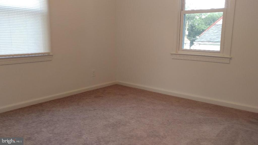 Bedroom 1 - 4214 71ST AVE, HYATTSVILLE