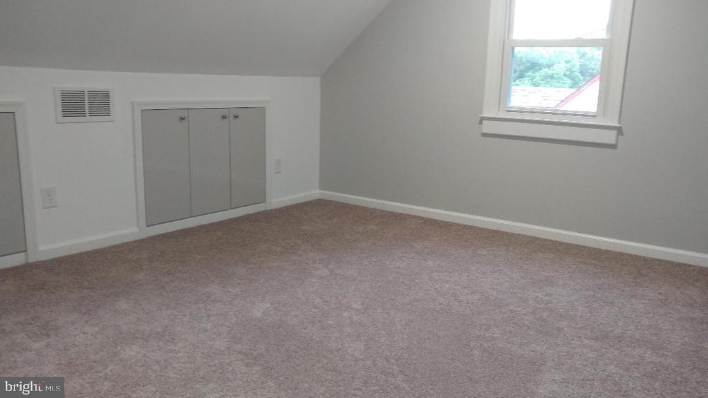Bedroom 3 - 4214 71ST AVE, HYATTSVILLE