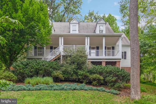 Property for sale at 707 Race Rd, Ellicott City,  Maryland 21043