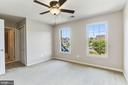 Princess Suite - 20141 BLACKWOLF RUN PL, ASHBURN