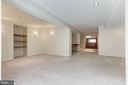 Finished Basement - 20141 BLACKWOLF RUN PL, ASHBURN