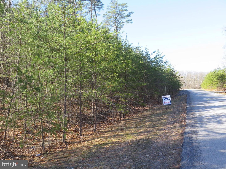 Land for Sale at Hesston, Pennsylvania 16647 United States