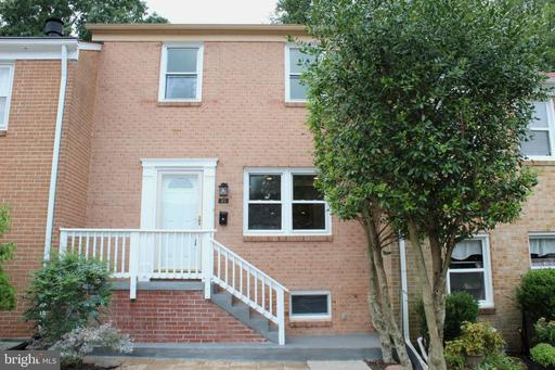 27 GOLD KETTLE CT