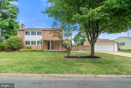 710 WAGE DR SW