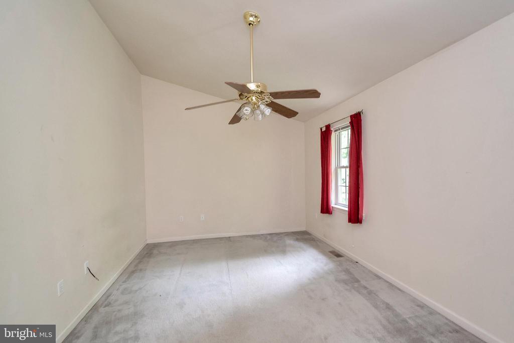 Bedroom - 4338 NORMANDY CT, FREDERICKSBURG