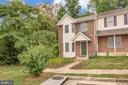 - 4338 NORMANDY CT, FREDERICKSBURG