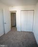 - 7820 GATESHEAD LN, MANASSAS