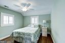 Guest Room - 4838 1ST ST S, ARLINGTON