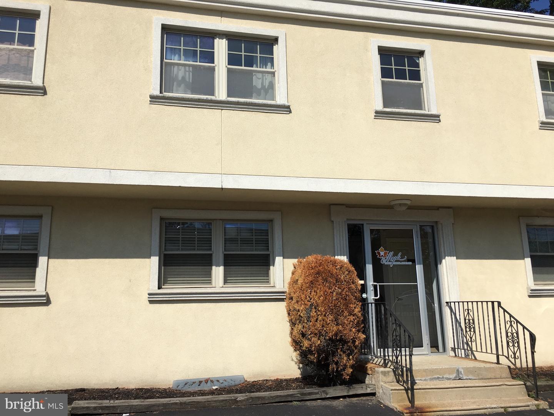 Single Family Homes 為 出售 在 Pennsauken, 新澤西州 08109 美國