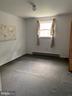 Cottage bedroom 1 of 2 - 9714 BRENTSVILLE RD, MANASSAS