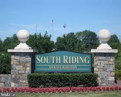 - 25320 LAKE MIST #202, SOUTH RIDING