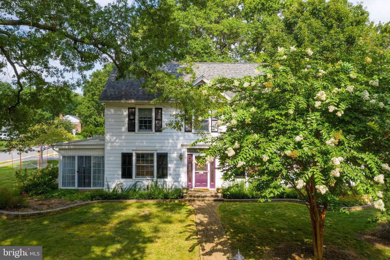 Single Family Homes für Verkauf beim Newark, Delaware 19711 Vereinigte Staaten