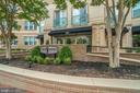 Located in the Heart of the RTC - 12000 MARKET ST #254, RESTON