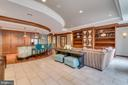 - 12000 MARKET ST #254, RESTON
