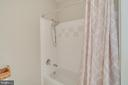 Shower Tub - 12000 MARKET ST #254, RESTON