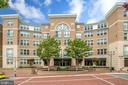 Main Entrance on Market Street - 12000 MARKET ST #254, RESTON