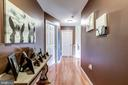 - 34360 BROWNELL LN, ROUND HILL