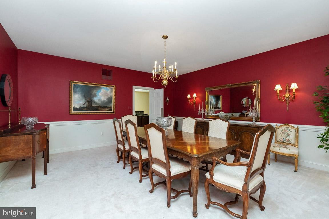 Additional photo for property listing at  Davidsonville, Μεριλαντ 21035 Ηνωμένες Πολιτείες