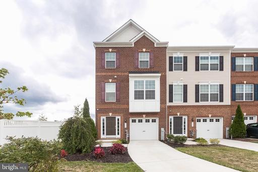 7735 TOWN VIEW DR