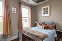 Second Bedroom - 1844 13TH ST NW, WASHINGTON