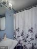 Upper Level-Full Bathroom - 38978 GOOSE CREEK LN, LEESBURG