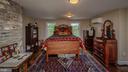 Upper Level - Second Master Bedroom - 38978 GOOSE CREEK LN, LEESBURG