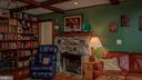 Living Room - 38978 GOOSE CREEK LN, LEESBURG