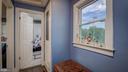 Upper Level Hallway - 38978 GOOSE CREEK LN, LEESBURG
