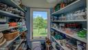 Pantry Storage Room - 38978 GOOSE CREEK LN, LEESBURG