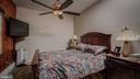 Master Bedroom-Main Level - 38978 GOOSE CREEK LN, LEESBURG