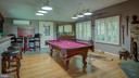 Family Room-Game Room - 38978 GOOSE CREEK LN, LEESBURG
