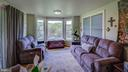 Florida Sun Room - 38978 GOOSE CREEK LN, LEESBURG