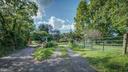 Old Orchard Farm-Main Entrance - 38978 GOOSE CREEK LN, LEESBURG