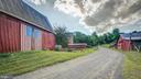 Exterior Farm Views - 38978 GOOSE CREEK LN, LEESBURG