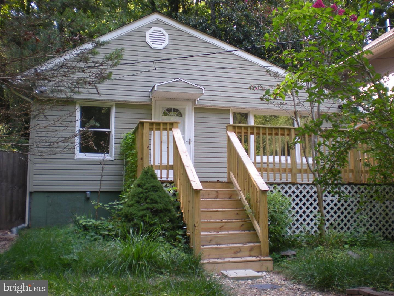 Property 용 매매 에 3345 FIRST Street Port Republic, 메릴랜드 20676 미국